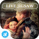 Live Jigsaws - Lost Princess by Live Jigsaws