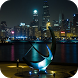 Chicago Night Wallpapers by My Book