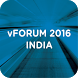 vForum India by Hobnob Technologies