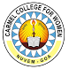 Carmel College for Women, Goa by Intellinects Ventures Pvt. Ltd