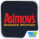 Asimov's Science Fiction by Magzter Inc.