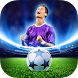 Free Kick Football Champions League 2018 by Best Sport Games - Soccer