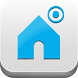 KC REALTOR® by HomeSpotter, LLC