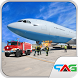 Airport Ground Crew Simulator by Prism apps and Games