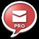 Shake Reader Pro [SMS reader]