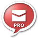 Shake Reader Pro [SMS reader] by Jambalabs