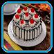 Resep Kue Ulang Tahun by Barokahkita