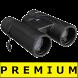 Binoculars PRO PREMIUM NO ADS - HD Max Camera Zoom by Roca Software