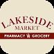 Lakeside Market Pharmacy by RxWiki, Inc.