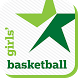 Girls' Basketball Scoreboard by Star Tribune Media Company