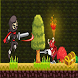 ninja adventure games by sutan and ma app