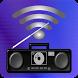 Radios Deep House