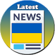 Latest Ukraine News by TNSoft