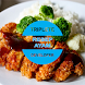 Resep Ayam by TripleTe