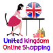 Europe UK Online Shopping W/S by Svalu Apps