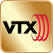 VTX VoIP by Vertex Telecom, Inc.