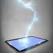 Electric Screen Prank by VisualFX apps