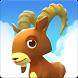 Mountain Goat Mountain by Zynga