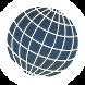 Newspaper World :News,Websites by Yeşil Hilal Yazılım