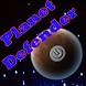 Planet Defender by Trisect Development