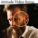Video Status (Short Video Status)