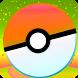 Guide for Pokemon GO by Кисилев Дмитрий
