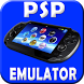 Emulator Pro For PSP 2016 by BuzzApps Dev