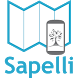 Sapelli Collector