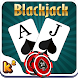 Vegas BlackJack 21 by K Square Creations