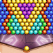 Bubble Temple (Unreleased) by Free Bubble Shooter Games