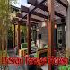 Design Terrace House by khatami