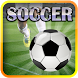 Ultimate Real Soccer League 3D by ImagiGamez