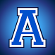 Aberdeen School District by Schoolwires
