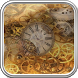 Steampunk Wallpaper by MasterLwp