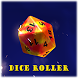 The Dice Roller by Old Dog Games