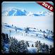 New Winter Wallpaper HD 2018 by AdiStudio