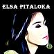 Koleksi Elsa Pitaloka Mp3 Terbaik