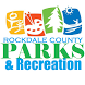 Rockdale County Recreation Dep by Next Wave