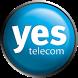 mijn dekatel by Dekatel Telecom B.V.