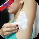 وصفات ازالة الشعر الزائد by chokchok