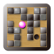 Build Maze Game by DeCo Solutions