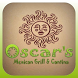 Oscar's Mexican Grill by EasierApp