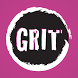 Dallas GRIT Fitness by Branded Apps by MINDBODY
