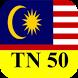 TN50 Malaysia by GFC Studio