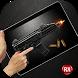Modern Guns Simulator by Raydiex - 3D Games Master