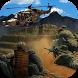 Sniper elite commando killer by Gala Games Studio