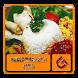 Resep Masakan Jawa by KBPDev