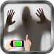 Ghost Detector Radio Scanner by Circle Star Software