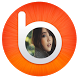 Free Tips For Badoo Chat by Cerny.Inc