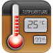 Temperature Converter by Innovative